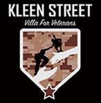 Kleen Street